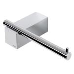 Porta rotolo carta igienica 7509-02