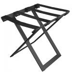 Reggivaligia Compact Steel 8661530