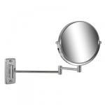 Specchio cosmetico ingranditore 1076
