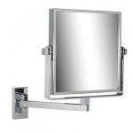 Specchio cosmetico ingranditore 1080