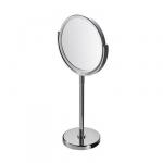 Specchio cosmetico ingranditore 1081