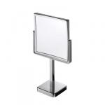 Specchio cosmetico ingranditore 1082