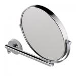 Specchio cosmetico ingranditore 5524