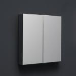 Specchio Mizar