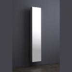 Specchio Nibiru