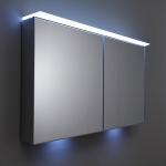 Specchio Polaris