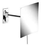 Specchio cosmetico ingranditore 1083