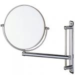 Specchio cosmetico codice E002303