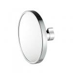 Specchio cosmetico ingranditore 1095