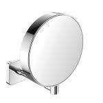 Specchio cosmetico codice 109500114