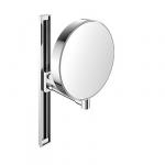 Specchio cosmetico codice 109500115