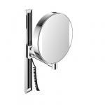 Specchio cosmetico codice 109506012