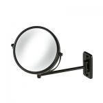 Specchio cosmetico ingranditore 1085-06