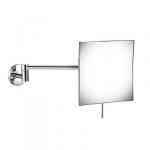 Specchio ingranditore MR-205