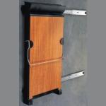 Stirapantaloni Elettrico 7000-8000
