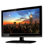 "TV LCD 19"" SL19DMAB"