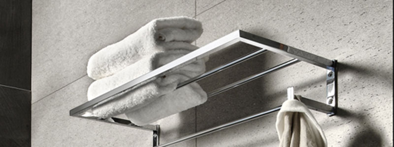 TOWEL-RACK.jpg