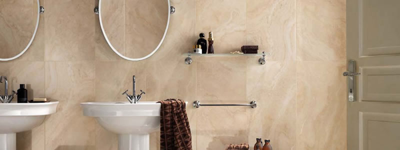 Forniture alberghiere accessori bagno hotel catalogo for Accessori bagno online