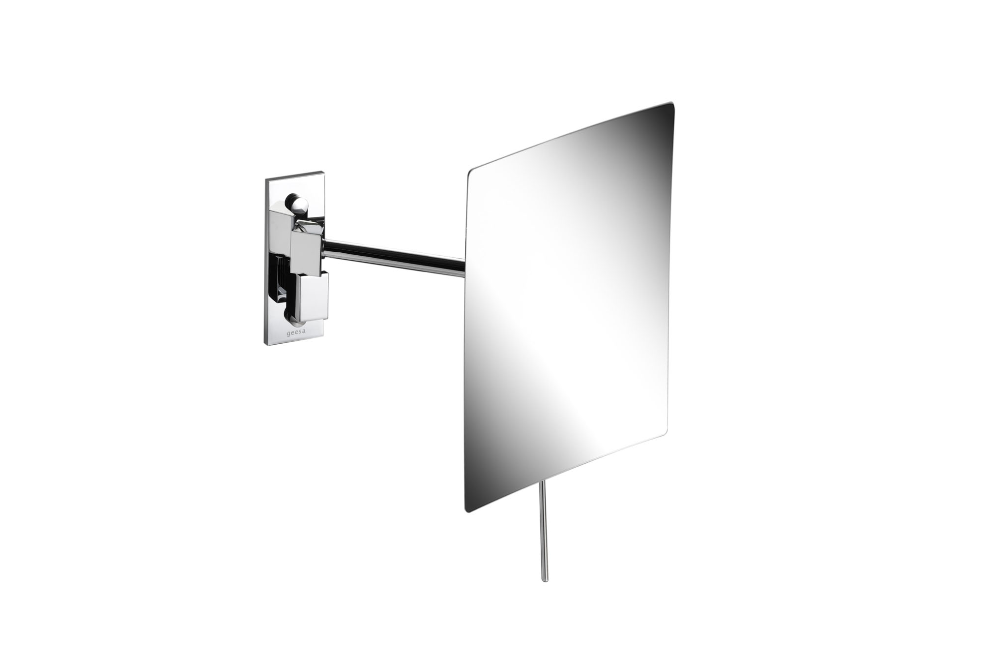 Cosmetic make-up mirrors enlightened led hotel supplier furnishing ...
